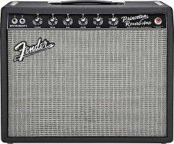 Fender Princeton Reverb Reissue Amp