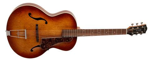 Godin 5th Avenue Acoustic Archtop Guitar