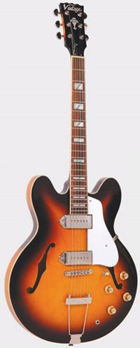 Vintage VSA590