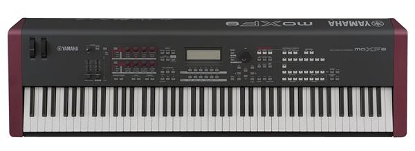 best yamaha synthesizer