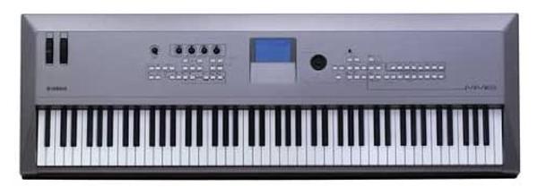 Yamaha Music Synthesizer