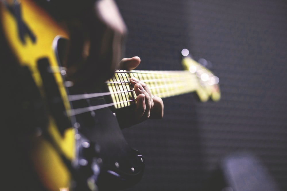bassguitars10