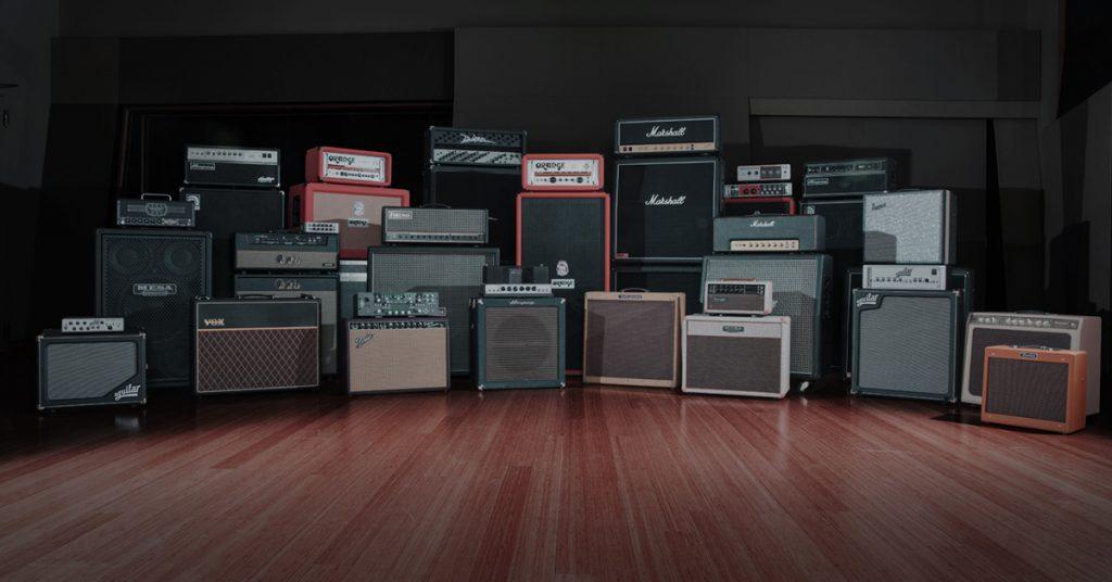 guitaramp10