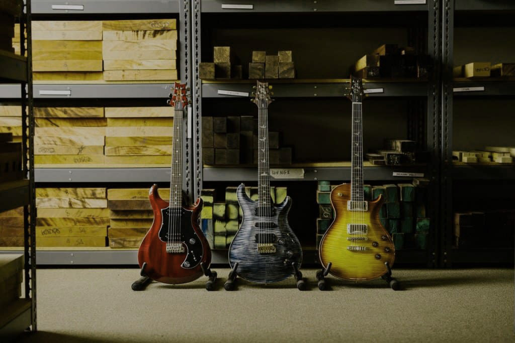 guitarrocksmith
