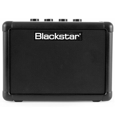Blackstar Electric Guitar Mini Amplifier