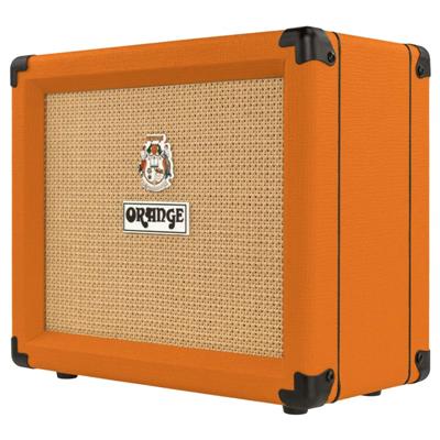 Orange Amps Amplifier