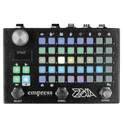 Empress Effects ZOIA Modular Synthesizer