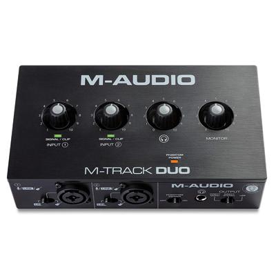 best audio interface under