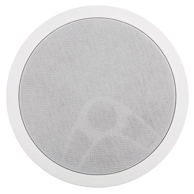 Polk Audio Speaker (Single)