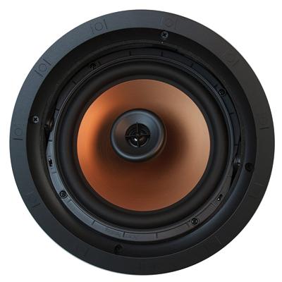 Klipsch In-Ceiling Speaker