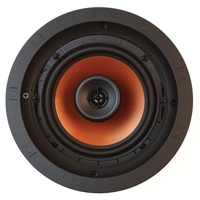 In-Ceiling Speaker - White