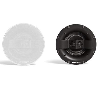 Bose Virtually In-Ceiling Speaker
