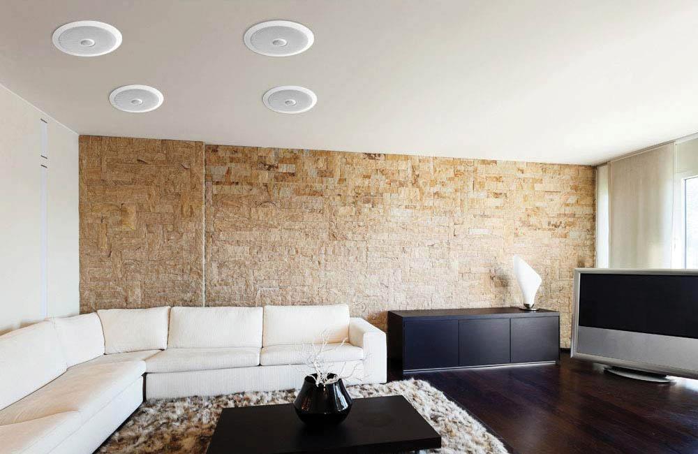 ceilingspeakers