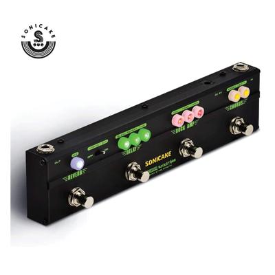 Presonus AudioBox Recording Bundle with Interface