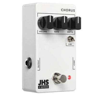 JHS Pedals 3 Series Chorus