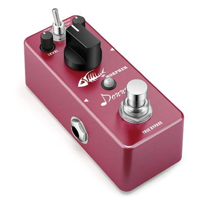 best guitar distortion pedals