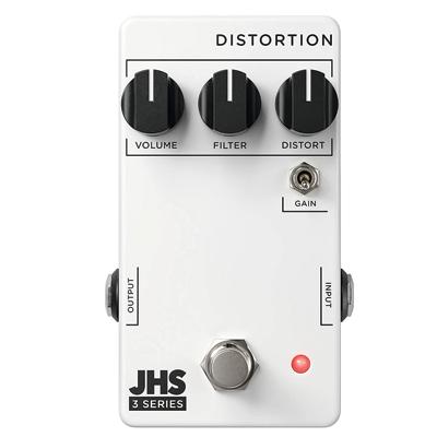 JHS Pedals Distortion