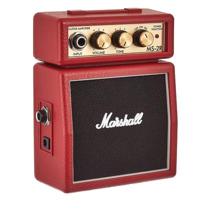 Marshall Mini Stack Guitar Amplifier