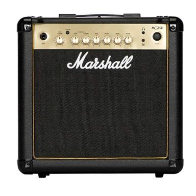 Marshall Amplifier Speaker