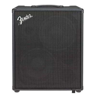 Electric Bass Guitar Combo Digital Modeling Amplifier