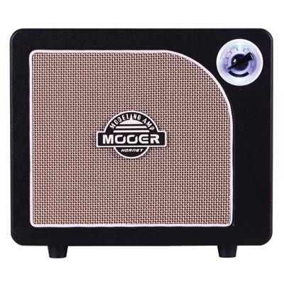 Didital Modeling Combo Amplifier