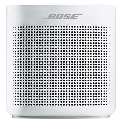best speakers for apple tv
