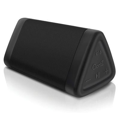 OontZ Angle Bluetooth Portable Speaker