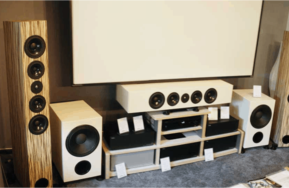 speakersbedroom